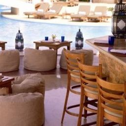 Bar Sharm El Sheikh The Ritz-Carlton Fotos