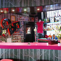 Bar Pelirocco Fotos