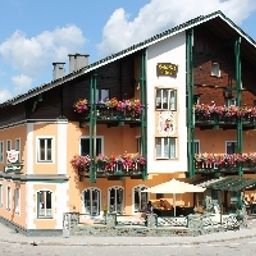 Post Hotel Restaurant Bad Mitterndorf