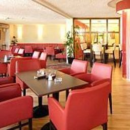 Bar Best Western Plus Parkhotel Brunauer Fotos