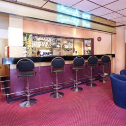 Bar Mercure Jelenia Gora Fotos