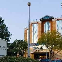 Ramada Plaza London Gatwick Fotos