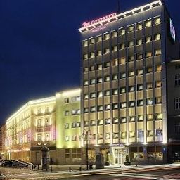 Mercure Opole Opole