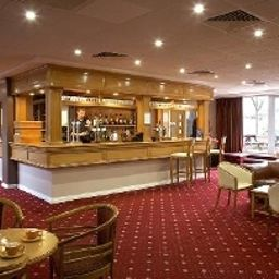Bar Kegworth Whitehouse East Midlands Fotos