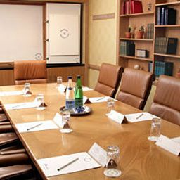 Conference room Kegworth Whitehouse East Midlands Fotos