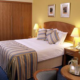 Room Kegworth Whitehouse East Midlands Fotos