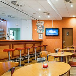Bar ibis Wuppertal City Fotos