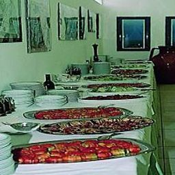 Restaurante D Amato Fotos