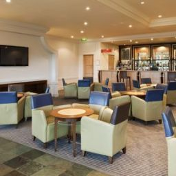 Bar Holiday Inn LEEDS - BRIGHOUSE Fotos