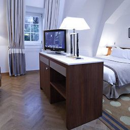 Room Sofitel Grand Sopot Fotos