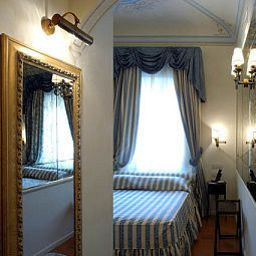 Room Relais dell Orologio Fotos