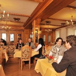 Restaurante Stift Gasthof Fotos