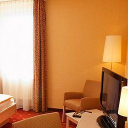 Room Müllerhof Flair Hotel Fotos