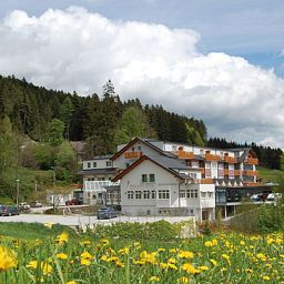 Styria Vital-Hotel Fladnitz Teichalm