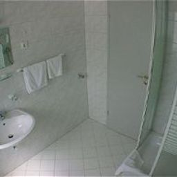 Bathroom Abode Fotos