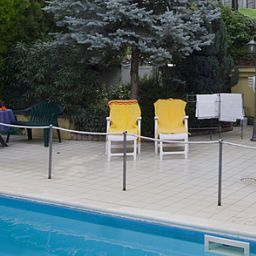 Pool Villa Medici Sea Hotels Fotos
