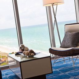 Room Eden Roc Renaissance Miami Beach Fotos