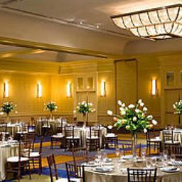 Hall Boston Marriott Cambridge Fotos