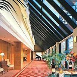 Tagungsraum Boston Marriott Cambridge Fotos