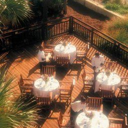 Hilton Head Marriott Resort & Spa Fotos