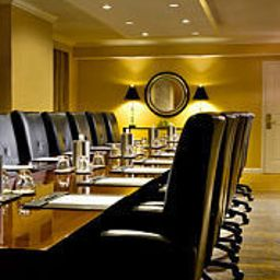 Conference room Fairview Park Marriott Fotos
