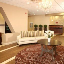 Halle Residence Inn White Plains Westchester County Fotos