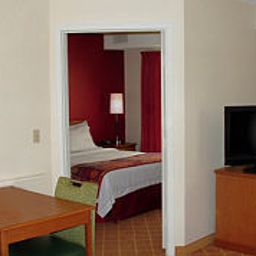 Room Residence Inn Branson Fotos