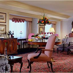 Habitación Autograph Collection The Henry Fotos