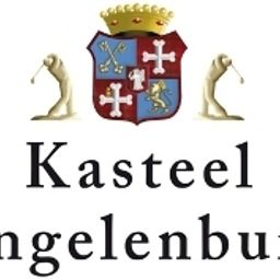 Certificado Kasteel Engelenburg Fotos