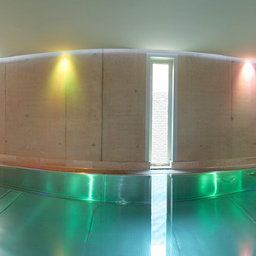 Pool Jerzner Hof: Wellnesshotel in Tirol Fotos