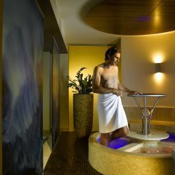 Jerzner Hof: Wellnesshotel in Tirol Fotos