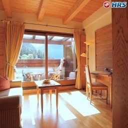 Camera Jerzner Hof: Wellnesshotel in Tirol Fotos