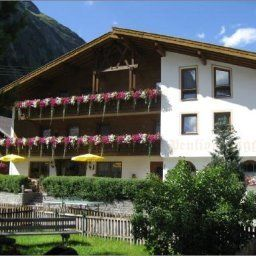 Hotel-Pension Siggi Fotos