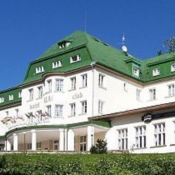 Palace Club Spindlermuehle