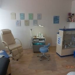 Beauty parlor Rehavital Fotos