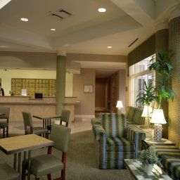 Restaurante La Quinta Inn & Suites Dallas Arlington South Fotos