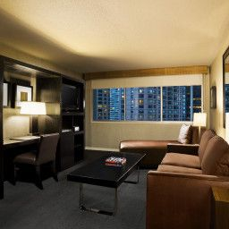 Suite W Chicago - Lakeshore Fotos