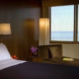 Room W Chicago - Lakeshore Fotos