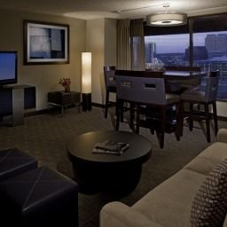Suite Hyatt Regency Austin Fotos