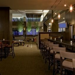 Bar Hyatt Lisle near Naperville Fotos