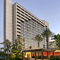 Hyatt Regency Irvine Irvine