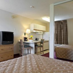 Camera Extended Stay America - Los Angeles - Torrance Fotos