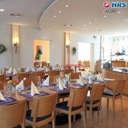 Breakfast room within restaurant Am Froschbaechel Fotos