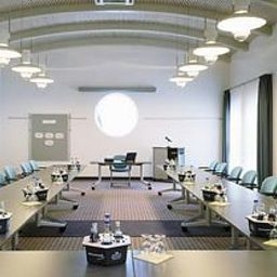 Conference room Am Froschbaechel Fotos