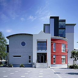 Exterior view Am Froschbaechel Fotos