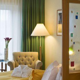 Room Warsaw Radisson Blu Centrum Hotel Fotos