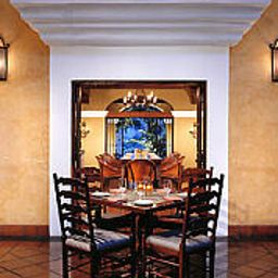 Restaurante Costa Rica Marriott Hotel San Jose Fotos