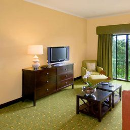 Habitación Costa Rica Marriott Hotel San Jose Fotos