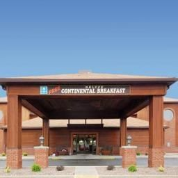 Comfort Inn Lockport Lockport