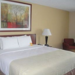 Camera Holiday Inn HOUSTON-SW-HWY 59S@BELTWY 8 Fotos